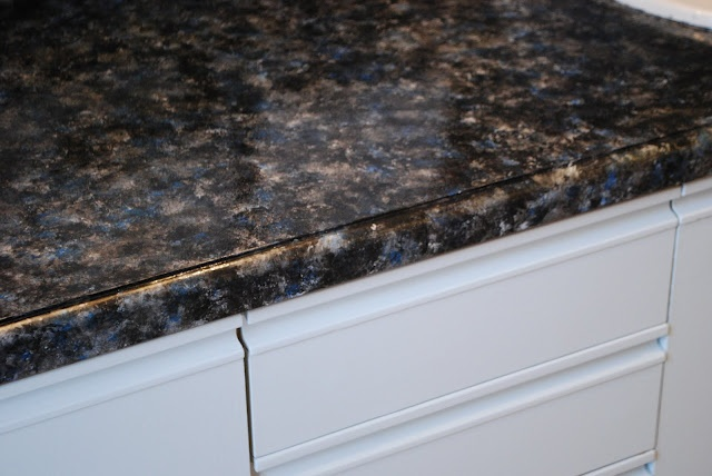 ... painting laminate countertops laminate countertops paint how to paint