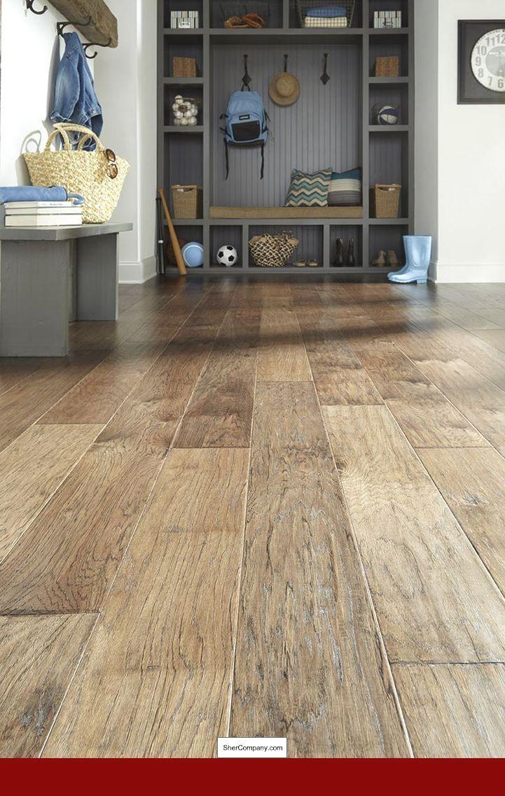 Grey Wood Floor Decorating Ideas, Gray Laminate Flooring