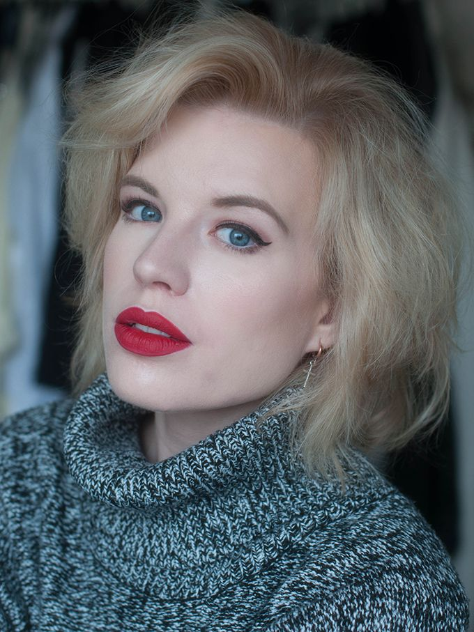 Mac Red Lipstick: Best 25+ Mac Ruby Woo Ideas On Pinterest