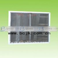 air conditioner filters,hvac air filter,nylon mesh filter Price : US $ ...