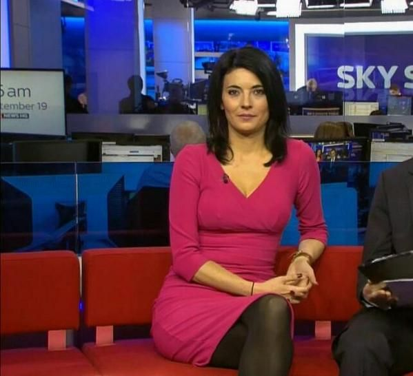 Natalie Sawyer hot - Google Search