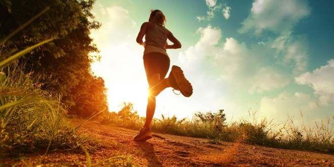 En Etkili Vücut Ağırlığı Egzersizleri