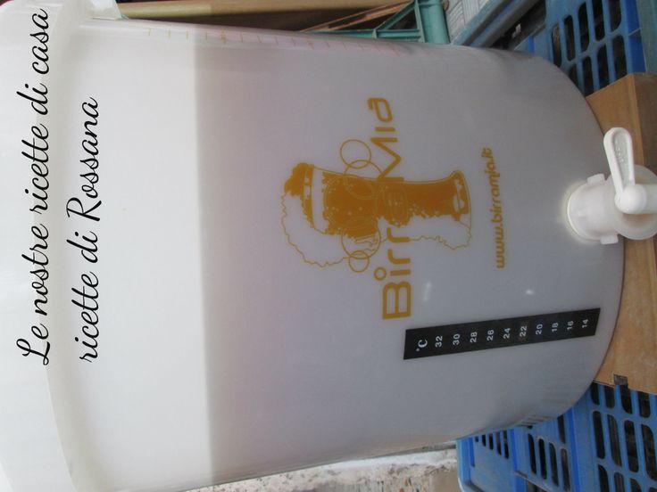IMG_3313fermentatore pieno