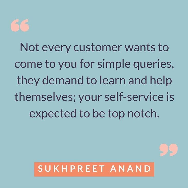 14 best CustServ Quotes images on Pinterest | Customer service ...