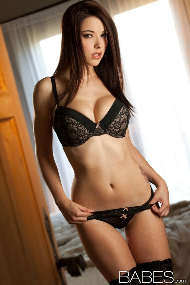nu affaire brunette in Dordrecht