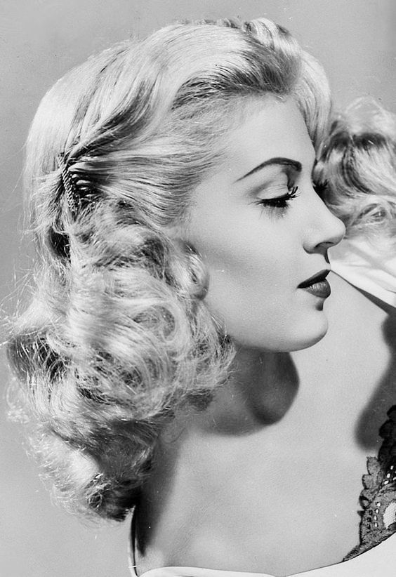 vintage hair styles 370 best turner images on turner 5361