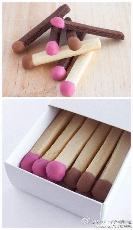 That is such a cute idea, though I don't know what i would make them for?......,Maybe a bonfire?
