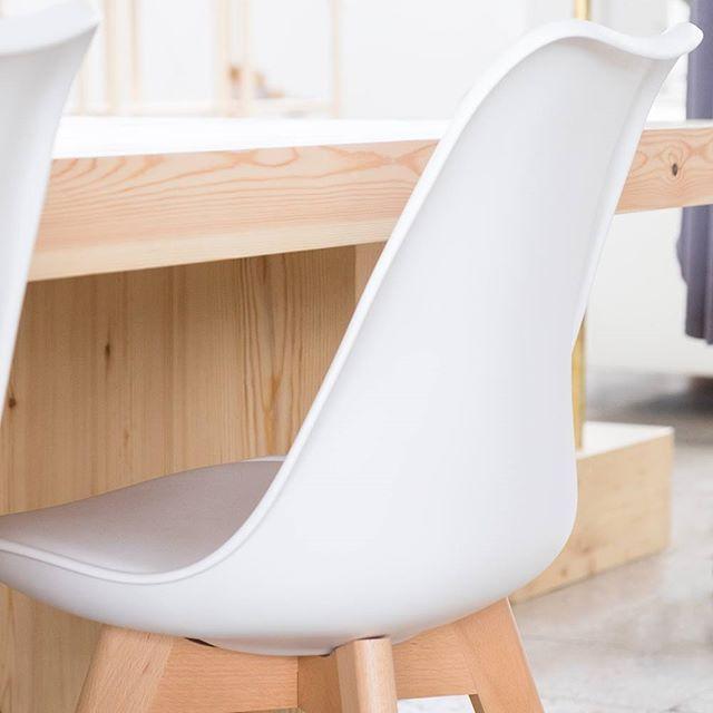 17 mejores ideas sobre sillas comedor baratas en pinterest ...