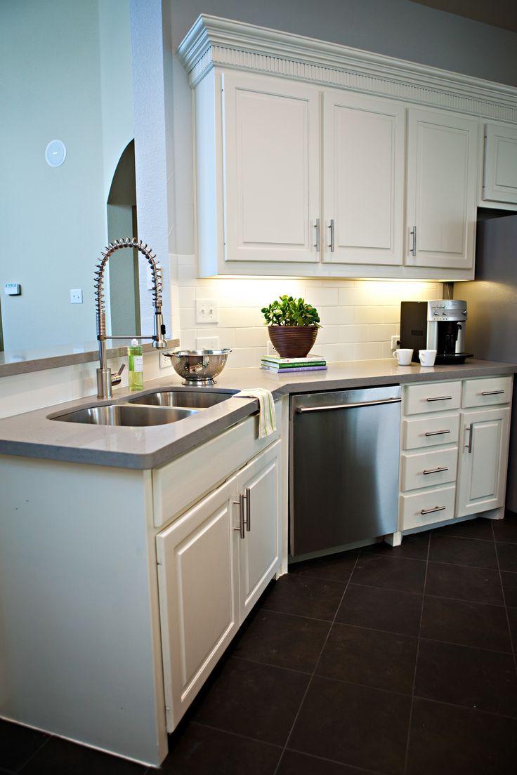 137 best images about caesarstone engineered quartz on pinterest islands white quartz and grey. Black Bedroom Furniture Sets. Home Design Ideas