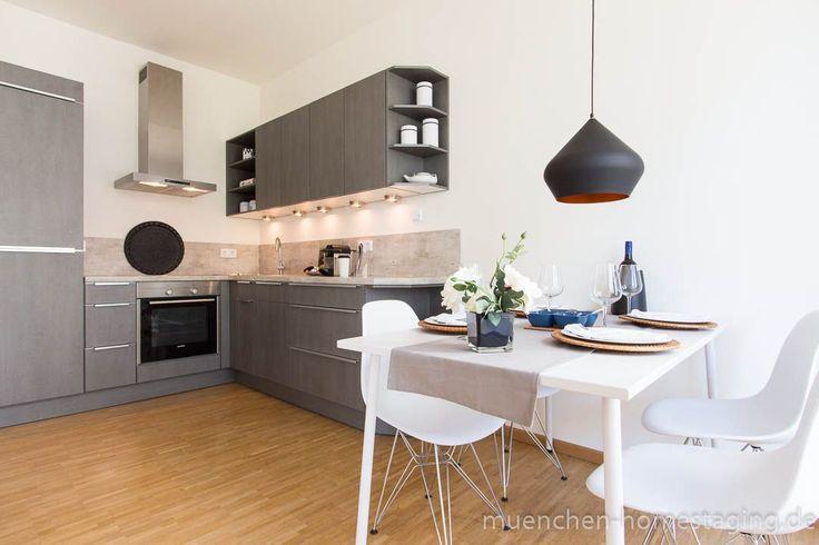 25 besten Küchen-Inspiration Bilder auf Pinterest | Küchen ...
