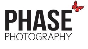 Phase Photography - proud sponsor of our What's On 4 Me 2014 Awards! @PhasePhoto http://www.whatson4me.co.uk/awards.asp