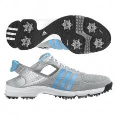 adidas golf spain