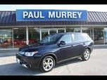 Used Mitsubishi Outlander For Sale - CarGurus