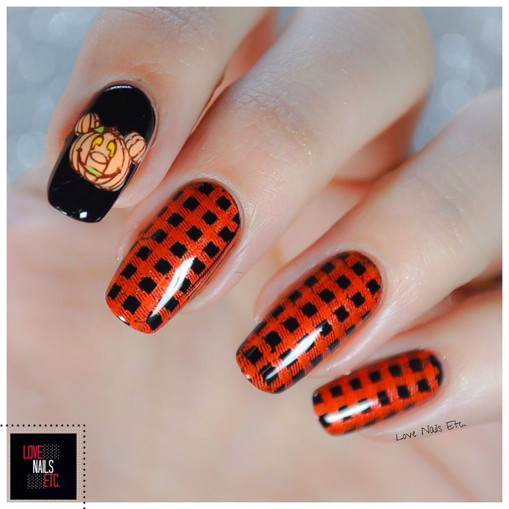 165 best Stamping Nail art images on Pinterest | Stamping nail art ...