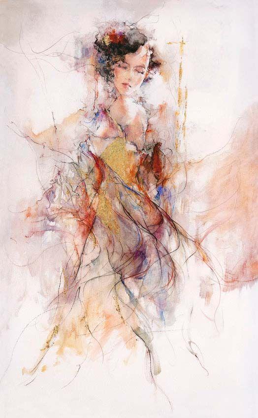 Gary Banfield ~ Harmony