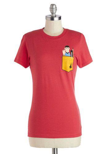 31 najlepších obrázkov na nástenke Shirts na Pintereste  984bc88affe