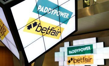 Revenue up but Paddy Power Betfair hit by adverse results  https://www.racingvalue.com/revenue-up-but-paddy-power-betfair-hit-by-adverse-results/