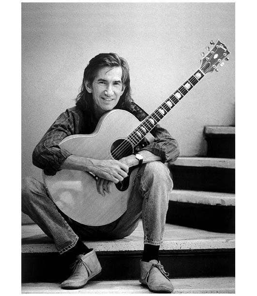 """""""Townes Van Zandt is the best songwriter in the whole world and I'll stand on Bob Dylan's coffee table in my cowboy boots and say that.""""   Quote from Steve Earle.    My favorite songwriter. Period."""