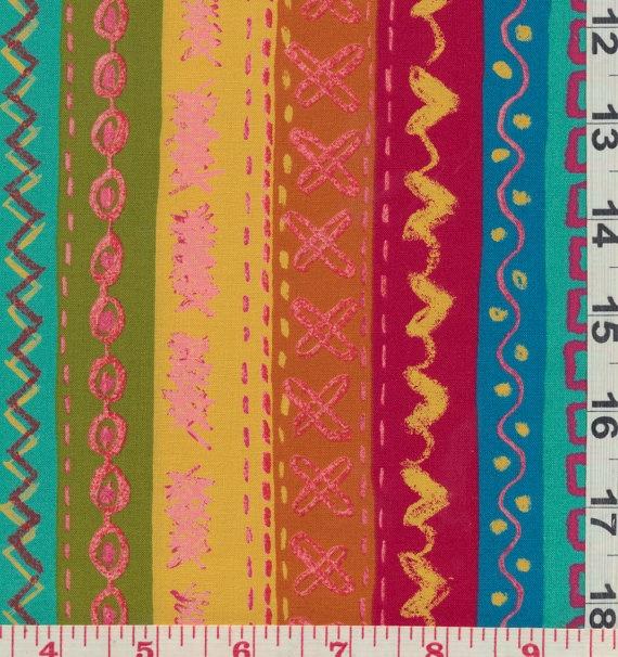 Japanese Fabric Keiko Goke My Pocket Diary Cover 6 by mwendas, $5.50