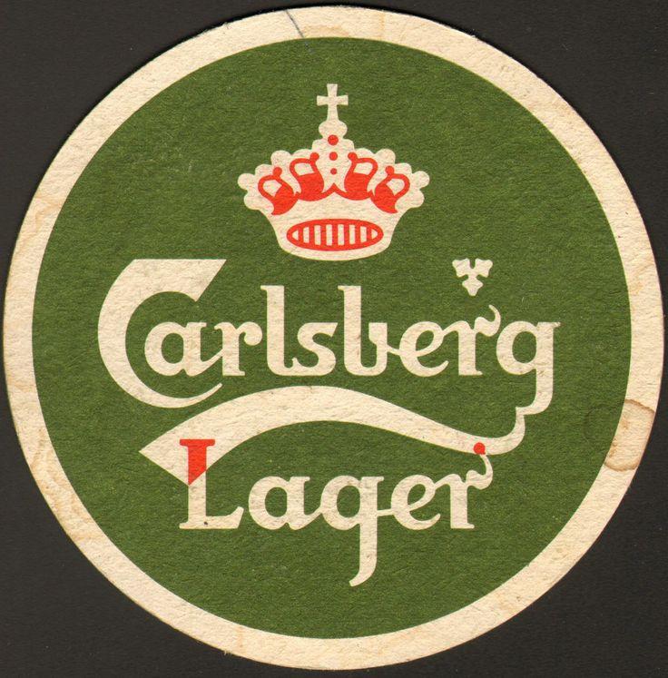 Carlsberg, Denmark