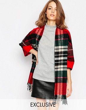 1000  ideas about Cheap Coats on Pinterest | Cheap winter coats ...