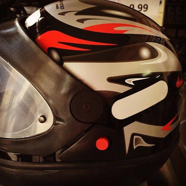 MOTONAUER MOTOS (22)3824-3354: O menor preço em capacete SAN Marino (22)99923-656...