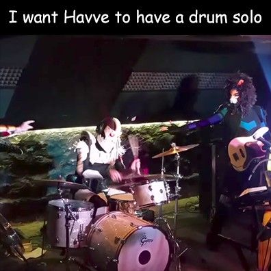 Welcome to TWRP Fan Group. Here you can share your favorite memories, gifs,