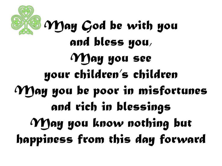 29 best Prayers for March images by Personal Wordsmith on