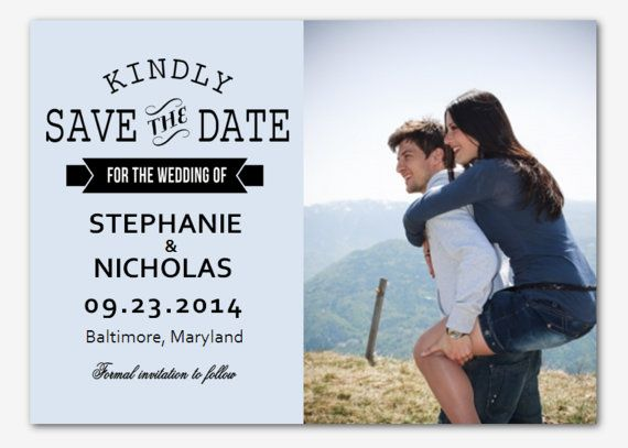 diy printable ms word wedding save the date template by inkpower 1200