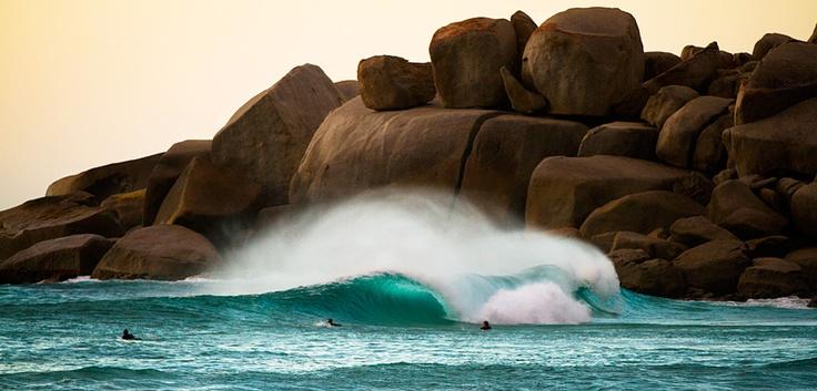 © clairebutlerphoto.blogspot.com #surf #surfing #surfer #beach #ocean #capetown