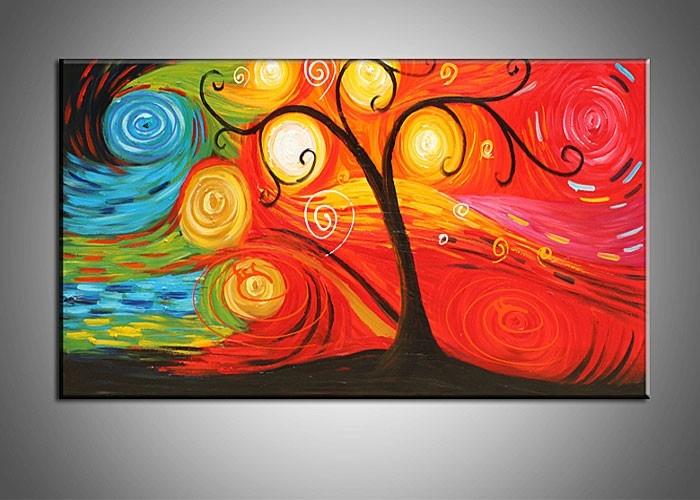 a rocking abstract artwork from www.fabuart.com