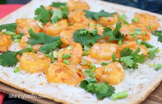 sexy thai spice pizza vejle
