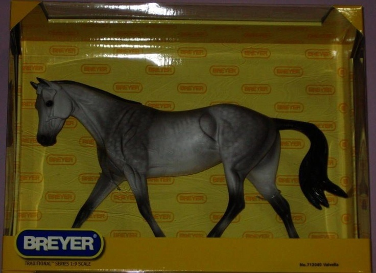 17 Best Images About Breyer On Pinterest Toy Barn