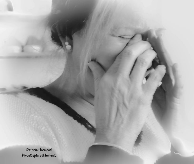 """""""To describe my mother would be to write about a titdal wave in its perfect power & strength  and the colours of a beautiful rainbow after the storm."""" one beautiful soul. candid photography by Patricia Horwood"""
