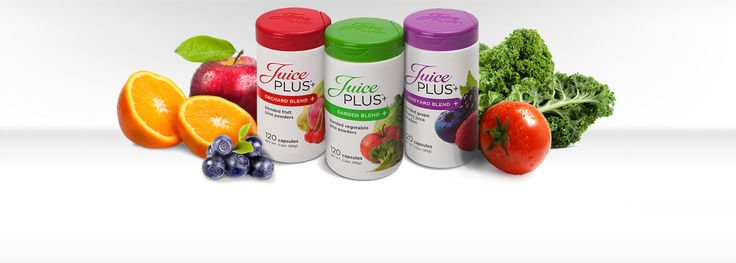 I just created my virtual franchise with Juice Plus+!! Visit my website at http://hopeosvath.juiceplus.com to learn all about Juice Plus+! Join me! Hop on the health train! Juice Plus+ Virtual Franchise - USA