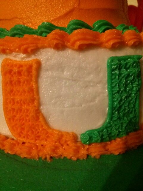 My Cake Decorating Gr Facebook : The