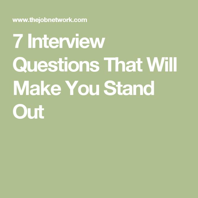947 best Interview Tips images on Pinterest Job interviews - interviewing tips