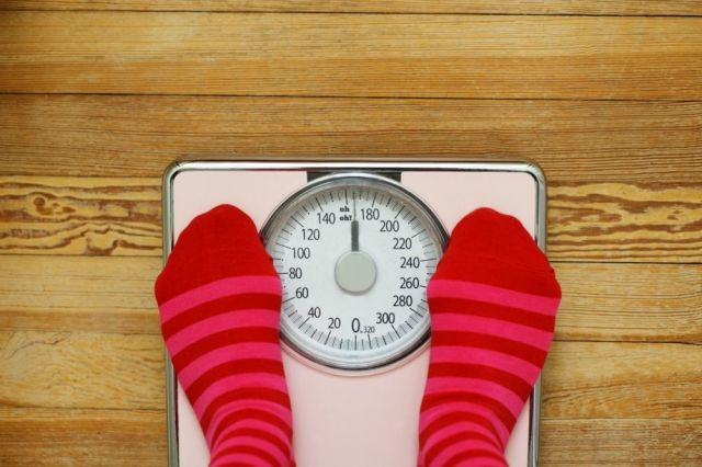 An Easy 6-Day Plan To Lose 10 Pounds - WomansDay.com