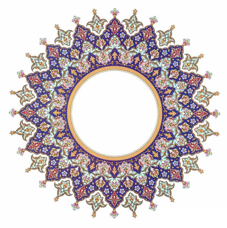 Persian-Design-3.jpg (1020×1024)