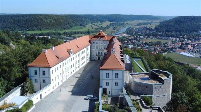 Bilsemester i Tyskland – 10 charmiga städer | Allt om Resor
