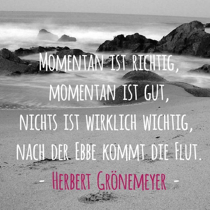 Der Mensch heißt Mensch! Herbert Grönemeyer - Die schönsten Zitate. Großartiger Musiker!