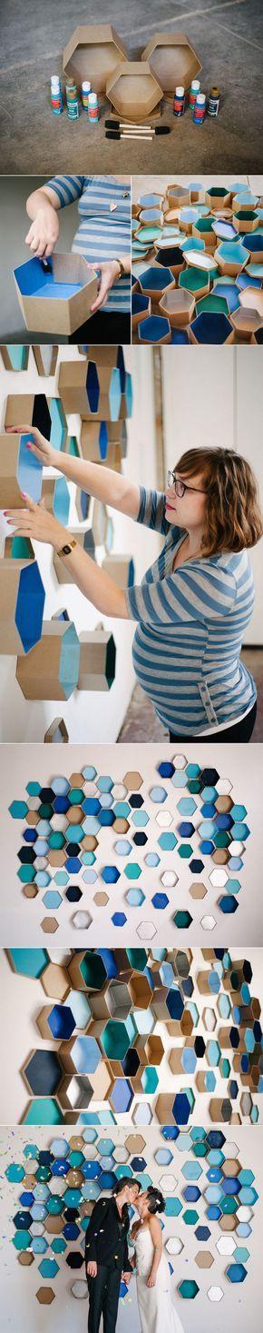 10 claves para crear estilo en decoración, según Emmme Studio - Ebom