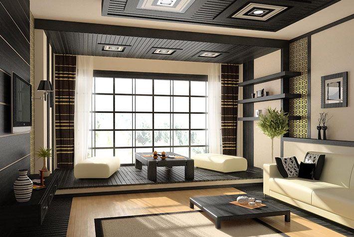 Arredamento zen: come creare un ambiente rilassante >>> http://www.piuvivi.com/relax/casa-zen-per-ricreare-ambiente-rilassante.html <<<