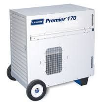 Don't let the cold put a damper on your party! Rent one of our Premier heaters to keep your guests nice and cozy! Check out http://www.lbwhite.com/heater-app/ to determine which is best for you!
