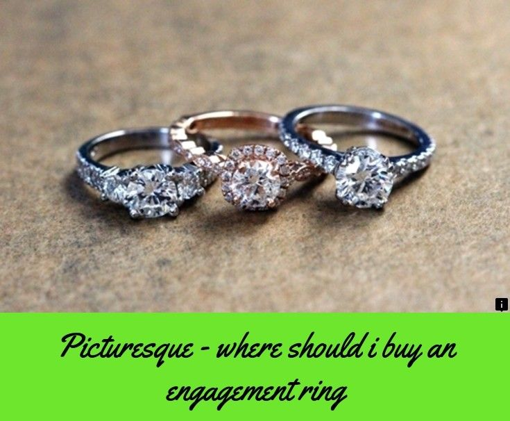 Learn About Where Should I Buy An Engagement Ring Please Click Here To Find Out More Do N Buying An Engagement Ring Engagement Rings Engagement Ring Online