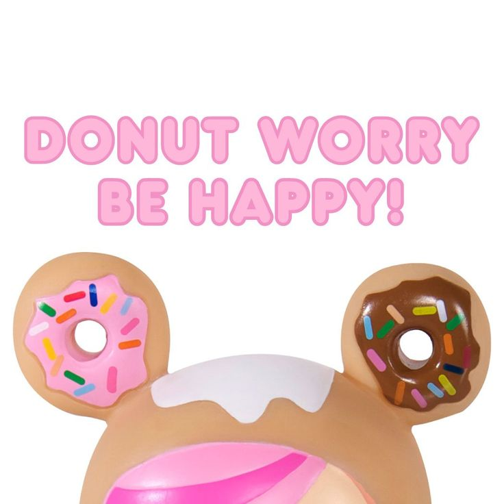 tokidoki brand this is cute - Tokidoki Donutella Coloring Pages