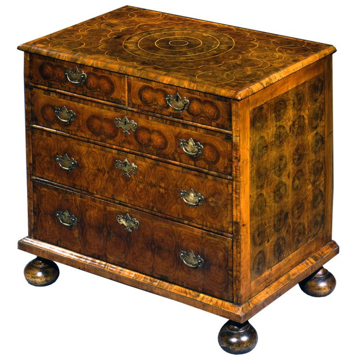42 best william and marry queen ann furniture images on pinterest