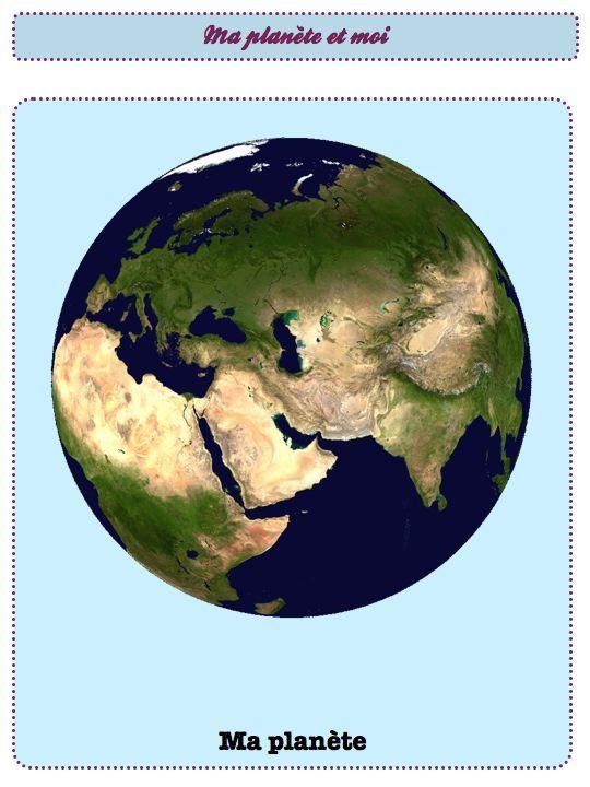 ma planète et moi, flipbook pour se situer - ce1 - Dans ma classe, il y a...