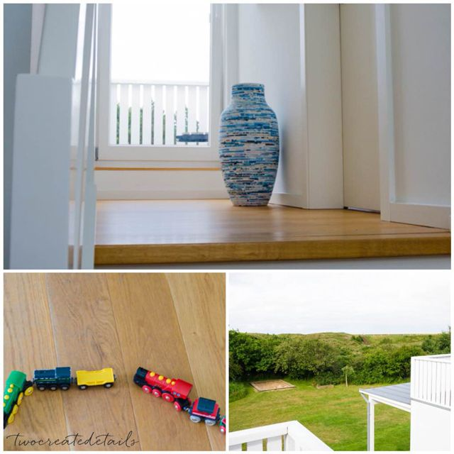 #twocreatedetails_St.Peter-Ording_Collage_1_mL_low