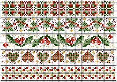 http://gazette94.blogspot.com/search/label/free pattern?updated-max=2008-11-05T21:28:00+01:00